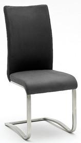 Postaw na wygodę! Krzesło Iwo to niezwykle praktyczny mebel o wszechstronnym zastosowaniu. Będzie znakomitym rozwiązaniem do wnętrz nowoczesnych i...