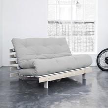 Sofa rozkładana Roots 140×200