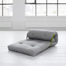 Fotel Roller - fotel futonowy