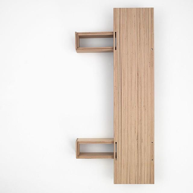 tojo v seneko meble. Black Bedroom Furniture Sets. Home Design Ideas