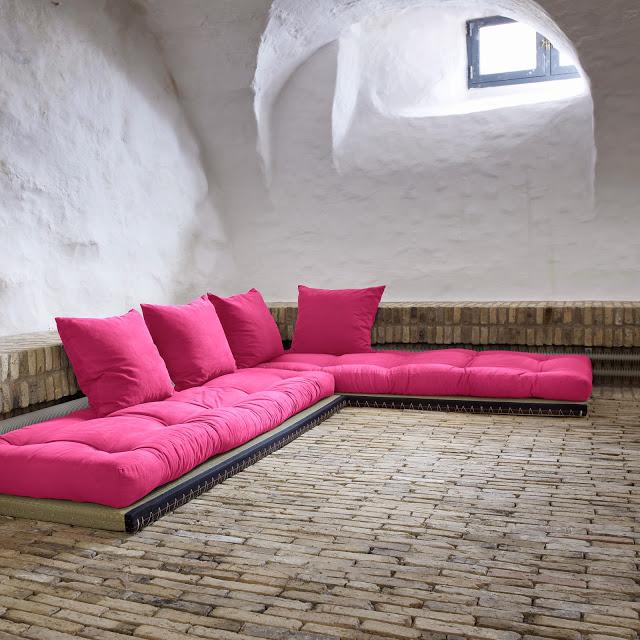 sofa chico seneko meble sklep. Black Bedroom Furniture Sets. Home Design Ideas