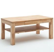 LUKAS to prosty i stylowy stolik kawowy, który bez wątpienia usatysfakcjonuje nawet bardzo wybredne osoby. Mebel ten cechuje się praktyczną stylistyką,...
