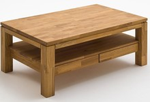 Jakość i styl! Stylowy i klasyczny stolik kawowy GORDON jest funkcjonalnym meblem, który z powodzeniem znajdzie zastosowanie w bardzo różnorodnych...
