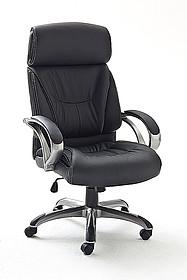 Fotel biurowy BENTO to klasyczne rozwiązanie, które usatysfakcjonuje wszystkich miłośników tak ponadczasowego stylu. Fotel ten to mebel do wszystkich...