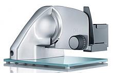 Innowacyjny, ale nadal klasyczny design krajalnicy Vivo tworzy unikalną atmosferę komfortu i nowoczesności w kuchni.Własności i zalety urządzenia:-...