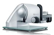 Krajalnica Greaf Classic C 20, to sprzęt AGD wysokiej jakości, przeznaczony do cięcia wszystkich rodzajów towarów. Wyjątkowa jakość...