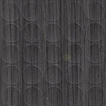 Zaślepka samoprzylepna firmy Folmag.  Dopasowany do płyty Kronopol D4103, Egger H3081.   Bardzo mocny klej akrylowy zachowujący przylepność przez...
