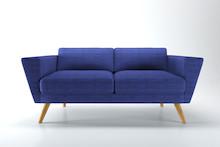 Sofa ATLA 2,5-osobowa