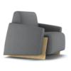 Fotel Bao