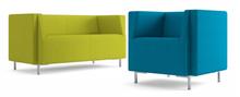 Sofa 2-osobowa FLECK