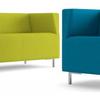 Sofa 2,5-osobowa FLECK