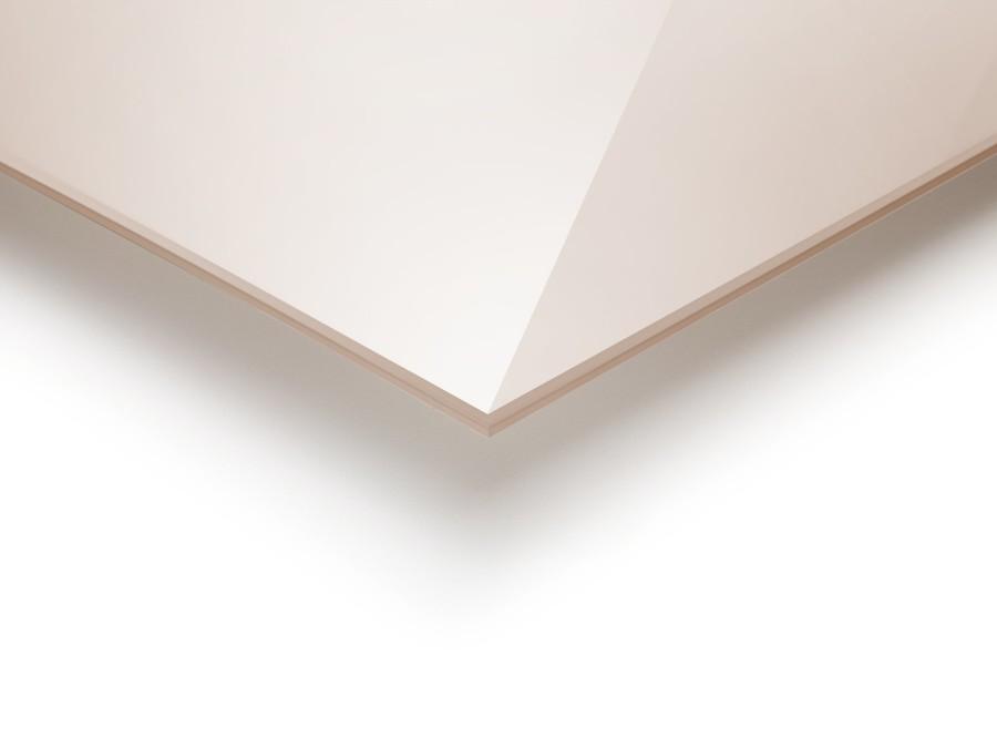 rauvisio crystal rehau jednostronna u73703 ghg kremowy magnolia szk o polimerowe 19 mm p yty. Black Bedroom Furniture Sets. Home Design Ideas