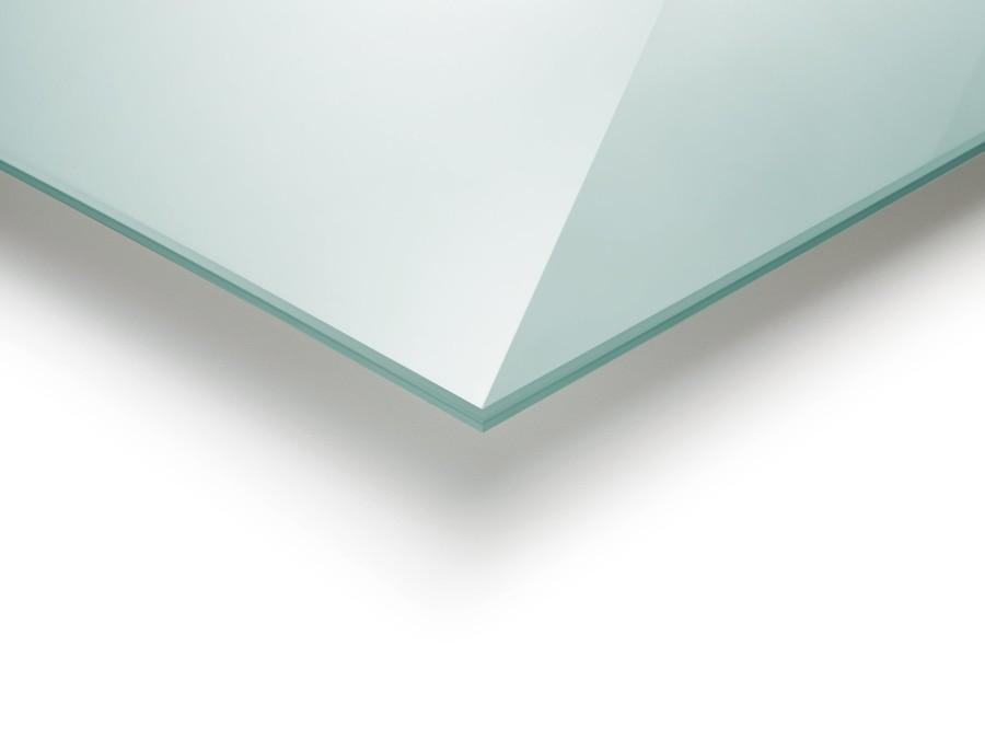 rauvisio crystal rehau jednostronna u1684l ghg jasnoniebieski menta szk o polimerowe 19 mm. Black Bedroom Furniture Sets. Home Design Ideas