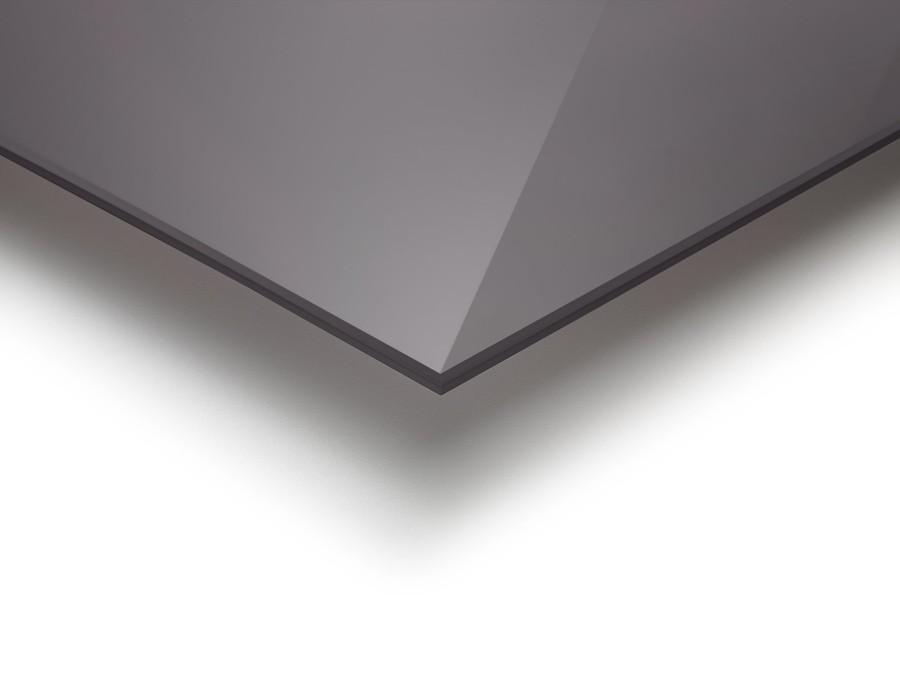 rauvisio crystal rehau jednostronna u1686l ghg grafitowy fumo szk o polimerowe 19 mm p yty. Black Bedroom Furniture Sets. Home Design Ideas