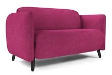 Sofa 2-osobowa VENA