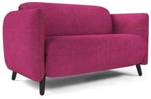 Venna to nowoczesna kompaktowa forma o klasycznym charakterze. Bryła fotela dobrze sprawdza się zarówno w miejscach publicznych, jak i w przestrzeni...
