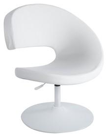 Fotel MARRAZO biały