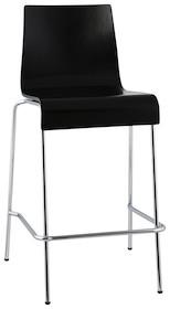 Hoker COBE jest nowoczesny, prosty oraz elegancki. Bezbłędnie wkomponuje się w każdy rodzaj wnętrza. Charakteryzuje się drewnianym siedziskiem,...