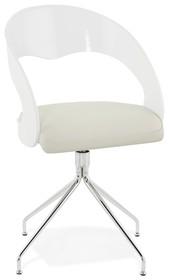 Krzesło CINDY