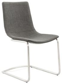 Krzesło NUKU