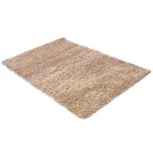 Długie, delikatne i grube włosie tego dywanika z polipropylenu oddaje atmosferę ciepła i komfortu. Łatwy w pielęgnacji, COZY jest także wodoodporny i...
