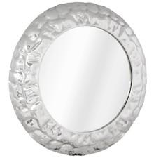 Eleganckie i nowoczesne lustro NEWTON z polerowanego aluminium idealnie udekoruje Twoje wnętrze. Produkcja ręczna sprawia, że każdy element jest...
