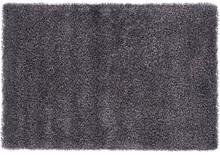 Ten polipropylenowy dywanik posiada długie, delikatne oraz grube włókna, tworząc ciepłą i przyjemną atmosferę. COZY jest łatwy w czyszczeniu, jest...