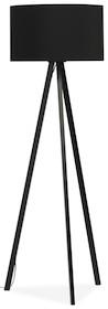 Nadzwyczajny w swoim minimalizmie, inspirowany skandynawskim stylem. Lampa TRIVENT jest idealnym dodatkiem do każdego salonu, jadalni oraz biura. Dostarczy...