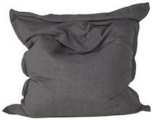 Gigantyczny podnóżek zarówno dla dorosłych, jak i dzieci. Tylko do użytku wewnętrznego. Tkaniną tej pufy jest szenila, która jest miękka, komfortowa...