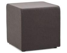 FORMO jest uniwersalnym oraz wygodnym egzemplarzem, który może być używany jako podnóżek lub mały stolik. Charakteryzuje się solidnym, 2-centymetrowy...