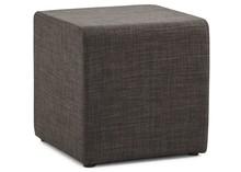SEKIL jest uniwersalnym oraz wygodnym egzemplarzem, który może być używany jako podnóżek lub mały stolik. Charakteryzuje się solidnym, 2-centymetrowy...