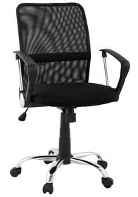 HARVARD jest prostym, ale niezwykle komfortowym fotelem biurowym. Jego bezkonkurencyjny wskaźnik jakości do ceny wraz ze średniej wysokości oparciem,...