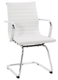 Fotel YOTTA biały