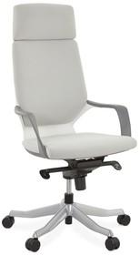 Nowe wyzwanie w stylu vintage... wysoki komfort i prostota. Siedzisko oraz oparcie charakteryzują się relatywnie solidnym wykończeniem, są pokryte...