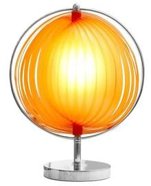 Lampka NINA SMALL pomarańczowa