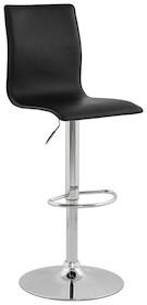Zarówno poważny, jak i wytrzymały hoker SOHO oferuje optymalny poziom komfortu, dzięki siedzisku ze sztucznej skóry. Siedzisko jest regulowane na...