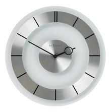 Zegar Retro prezentuje się niezwykle efektownie i z pewnością sprawdzi się w bardzo różnych pomieszczeniach. Będzie doskonałym rozwiązaniem do...
