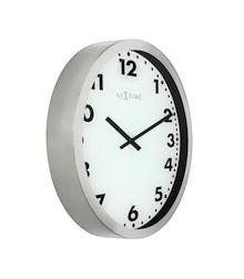 """""""Magic"""" to wyjątkowy zegar, który na pewno spodoba się wielu osobom. Wygląda bardzo oryginalnie, pomysłowo i stanie się efektownym elementem..."""