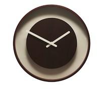Wood to niebywale efektowny zegar, który przypadnie do gustu nawet bardzo wymagającym osobom. Wyróżnia się bardzo ciekawą stylistyką, a dostępny jest...