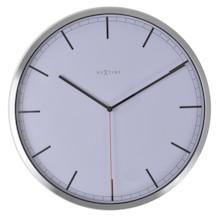 Zegar ścienny Company to świetny przykład ponadczasowej klasyki. To produkt o minimalistycznej, a jednocześnie bardzo gustownej stylistyce, która...