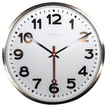 """Zegarek 3127 AR """"Super Station Number""""cechuje się bardzo prostą stylistyką. To produkt bardzo gustowny i stylowy. Zegarek ten został..."""