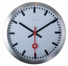 """Zegarek 3998 ST """"Station""""cechuje się bardzo prostą stylistyką. To produkt bardzo gustowny i stylowy. Zegarek ten został ponadto wykonany z..."""