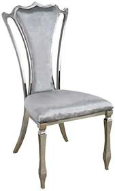 Krzesło B353 52x49x105 cm