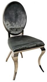 Krzesło B408 50x54x99 cm