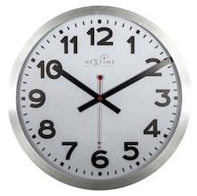 """Zegarek 3999 ARRC """"Station RCC""""cechuje się bardzo prostą stylistyką. To produkt bardzo gustowny i stylowy. Zegarek ten został ponadto..."""