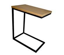 Stolik pomocnik LARGO C - blat 3 cm