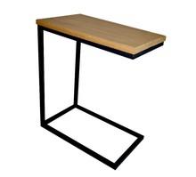 Stolik pomocnik LARGO C - blat 4 cm