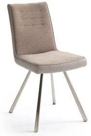 Krzesło Alessia E