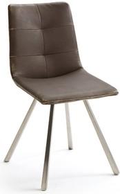 Krzesło Alessia G