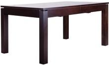 Marzysz o jadalni z prawdziwego zdarzenia? Nie może w niej zabraknąć stołu tak solidnego jak ten. To przy nim będzie się gromadzić rodzina i to przy...